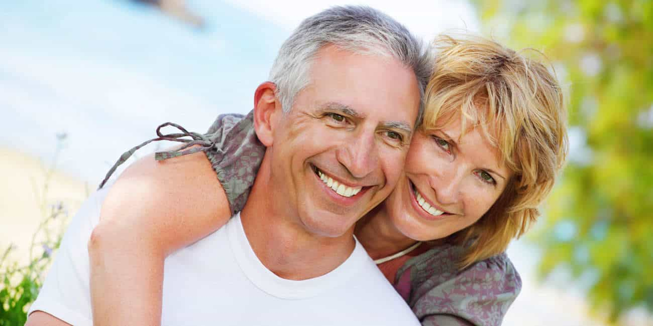 Wills & Trusts happy-couple Estate planning Direct Wills Deal